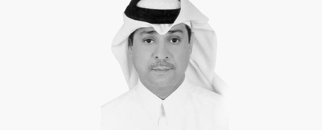 governance-abdulla1