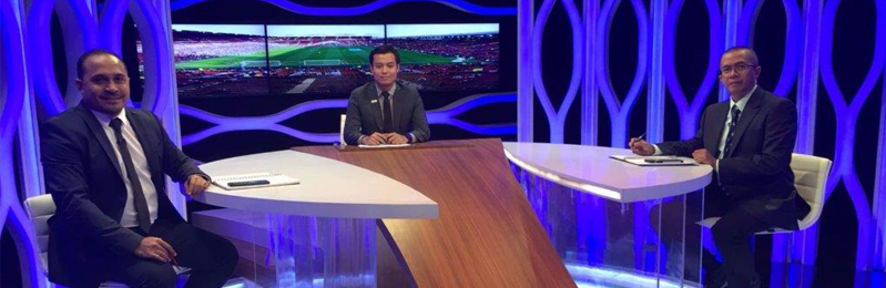 beIN SPORTS Asia Pacific: sports channels and content services
