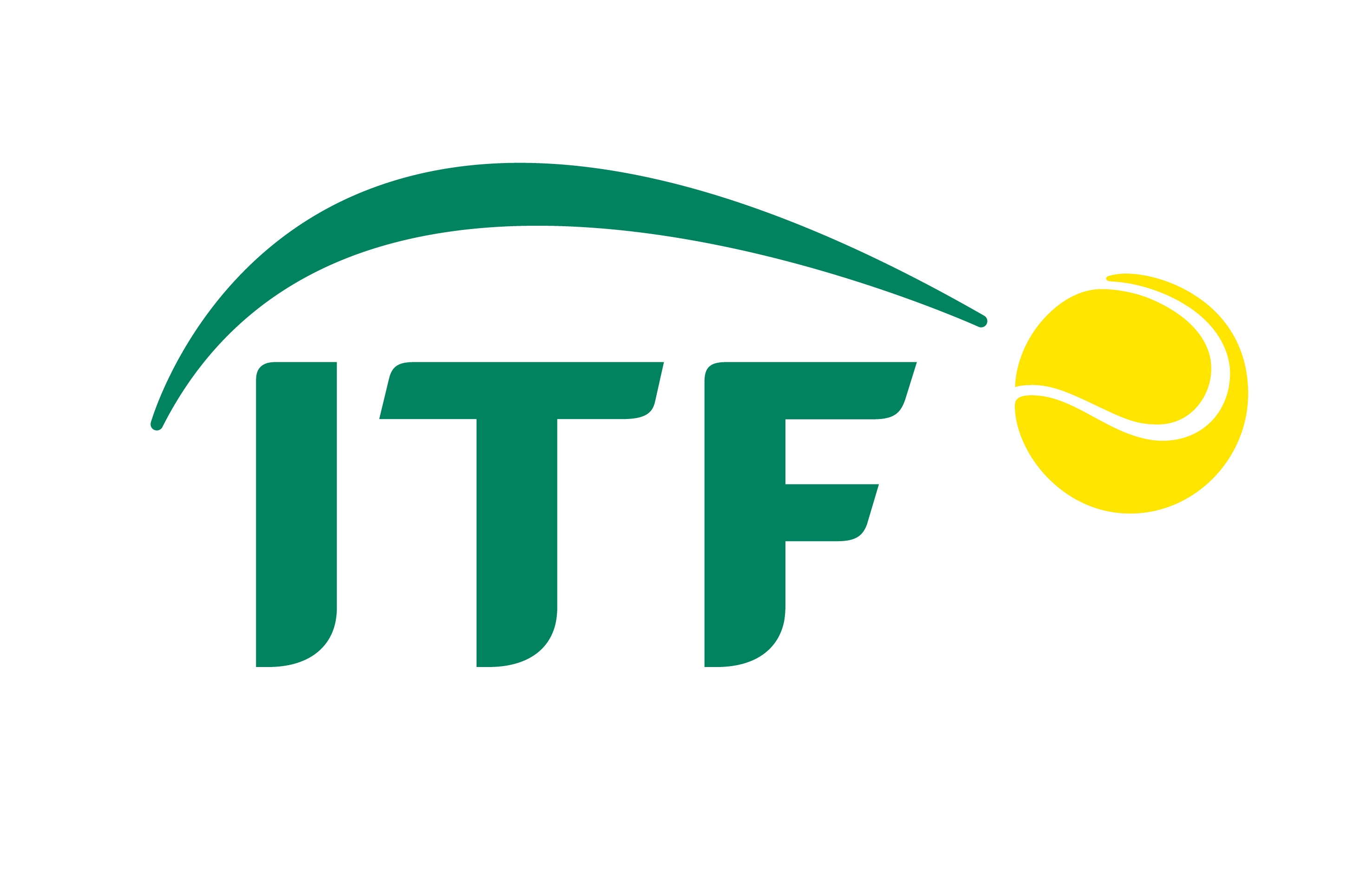 Image result for ITF