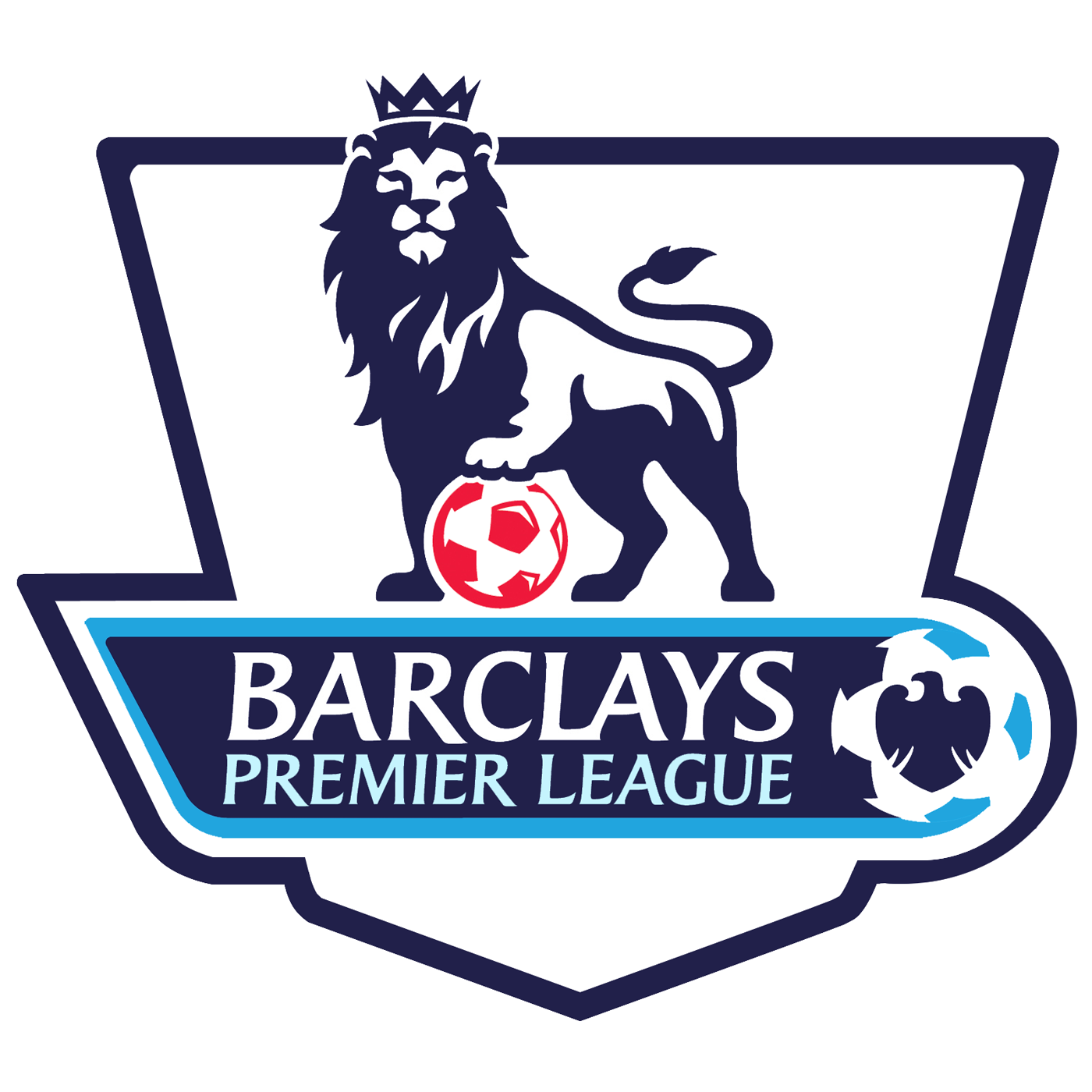 premier league barclays english season soccer football teams bein epl sports liga england premiership fantasy escudo fixtures schedule results premierleague